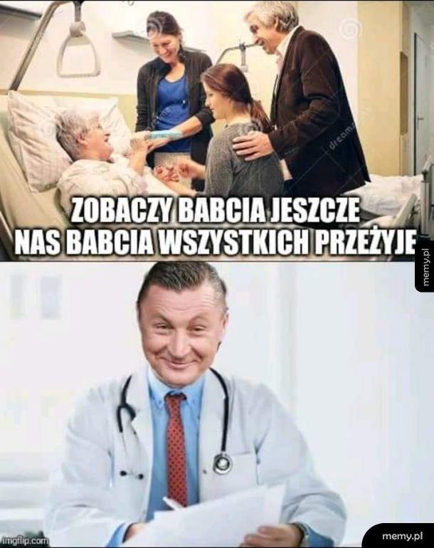 Tomasz H