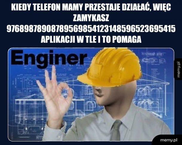 Telefon mamy