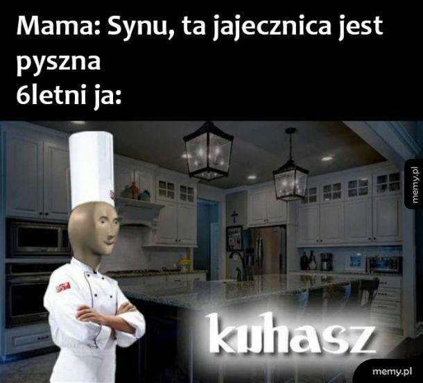 Jajecznica
