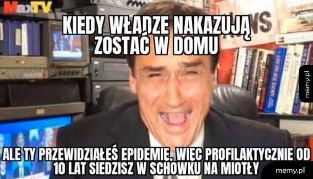 Schowek