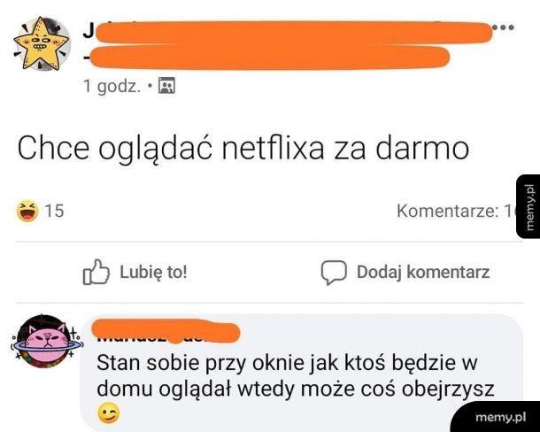 Za free