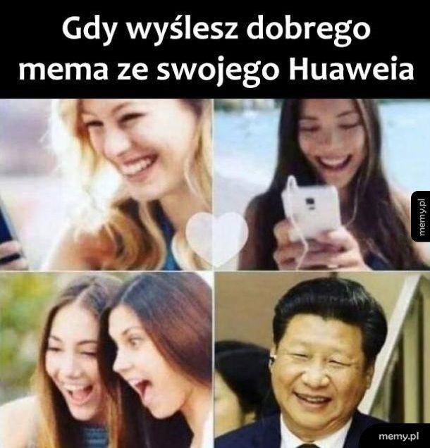 Dobry mem