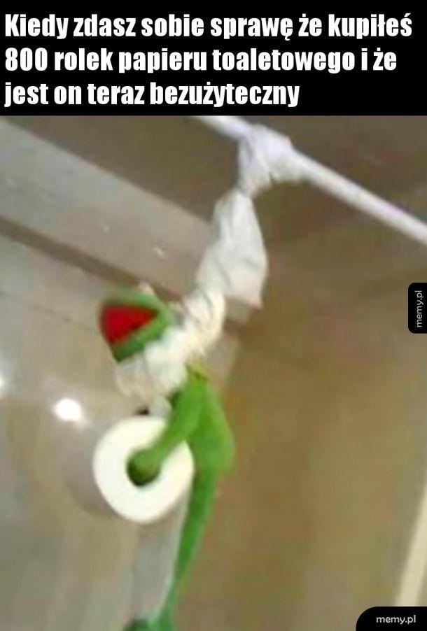 Kermit best pepe