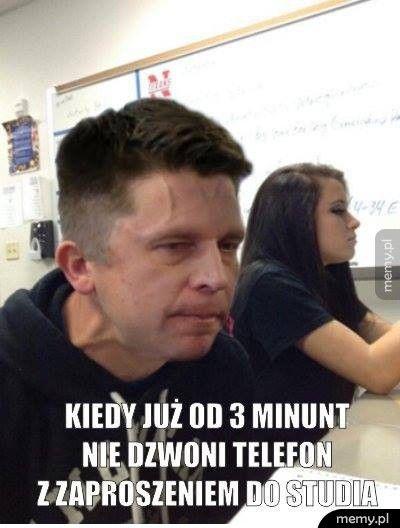 Petru