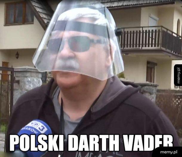 Polska Wars