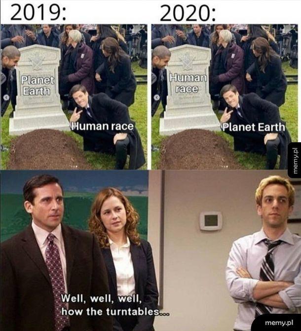 2019 vs 2020
