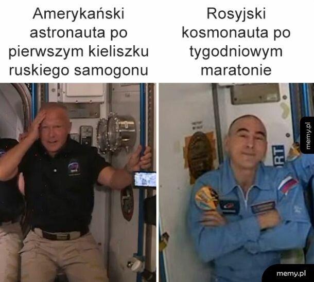 Różnica