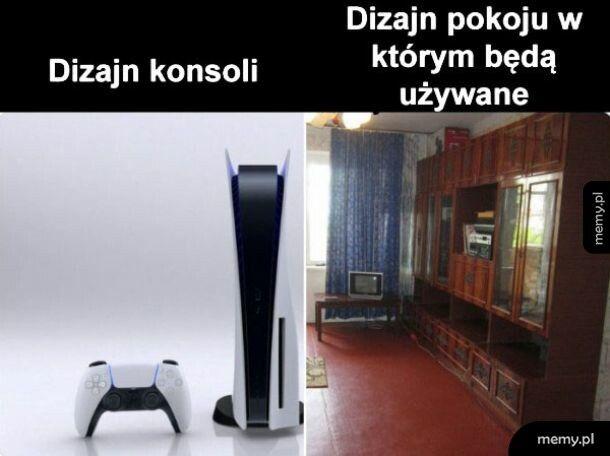 Konsola