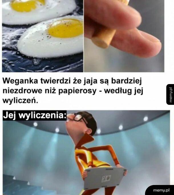 Weganka
