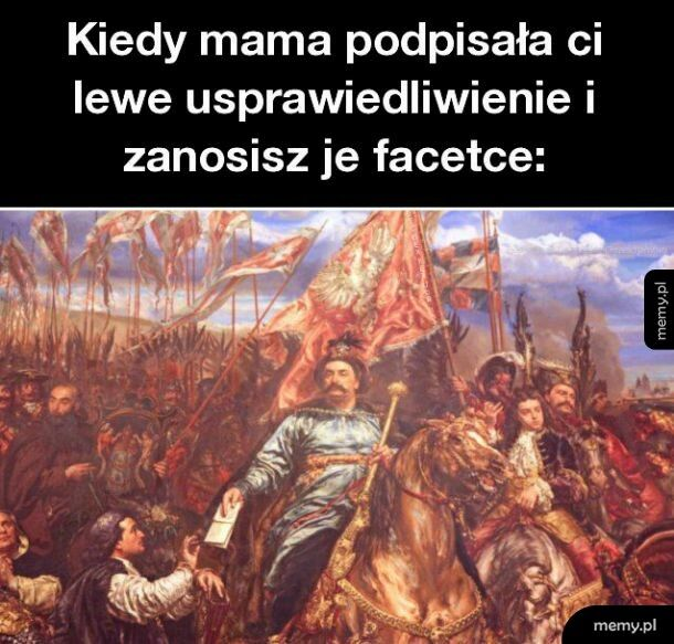 Proszbardzo