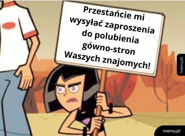 Nie obchodzi mnie, kto sprzedaje najlepszą blachodachówkę w Szczekocinie!