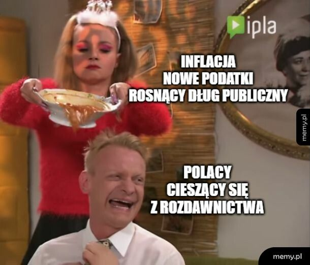 Rozdawnictwo