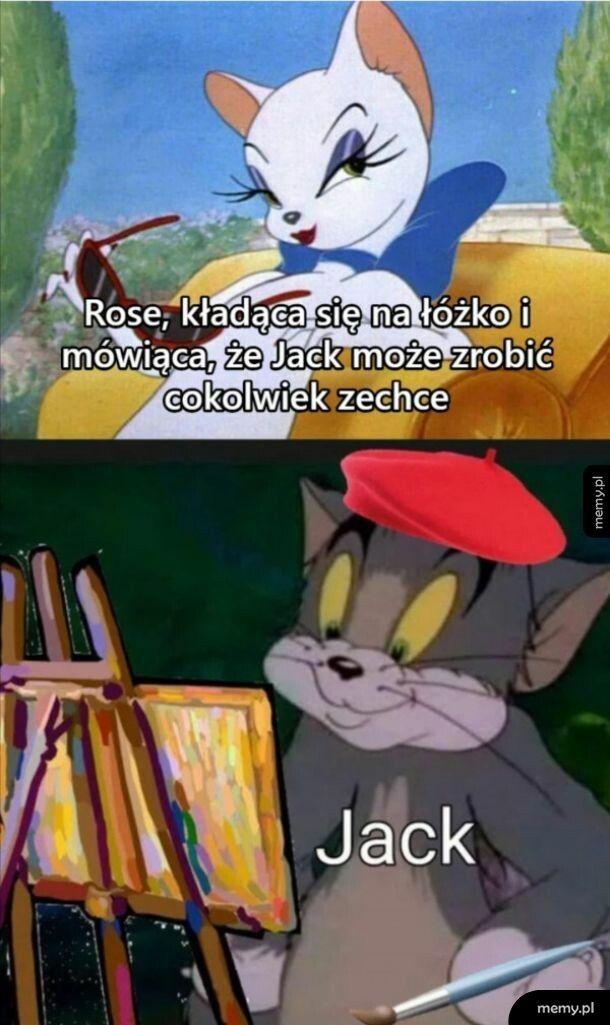 Malowanko