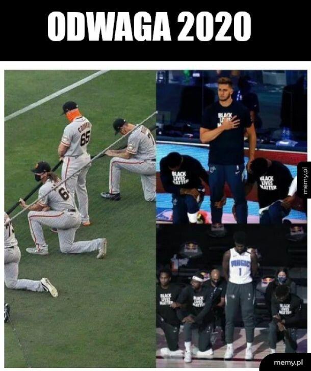 Odwaga 2020