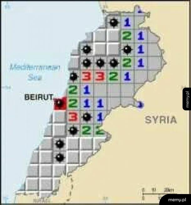 Bejrut