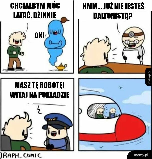 Daltonista