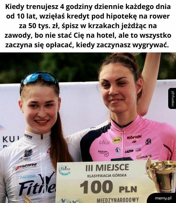 100 zł