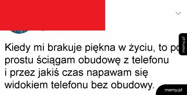 Obudowa