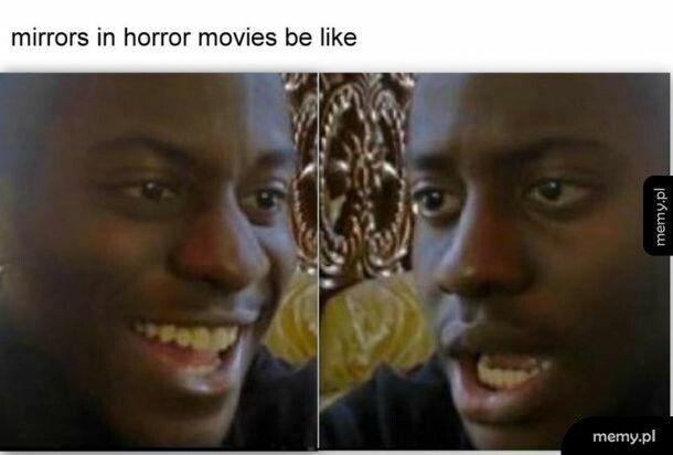 Horrory takie som