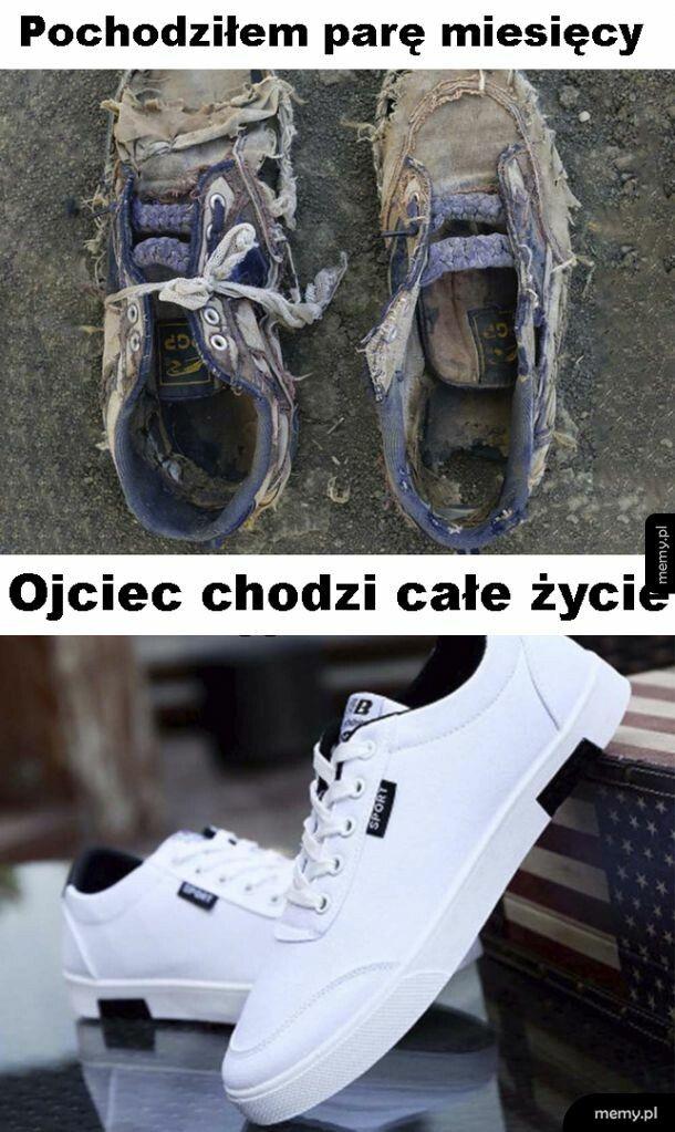 Porównanie