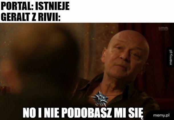 Zaraza