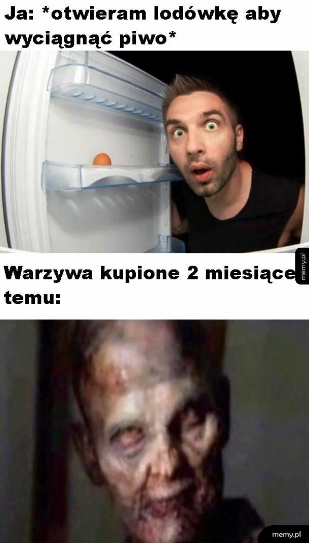 Warzywka