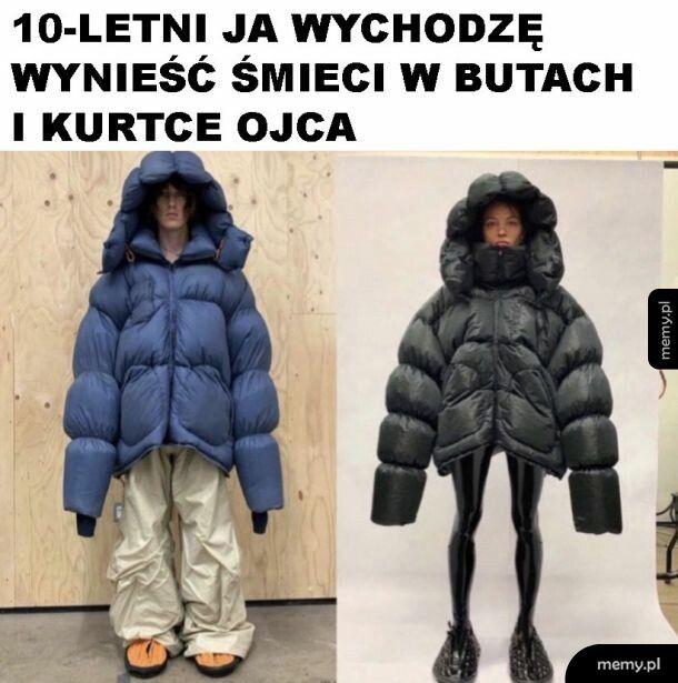 Ach ta moda