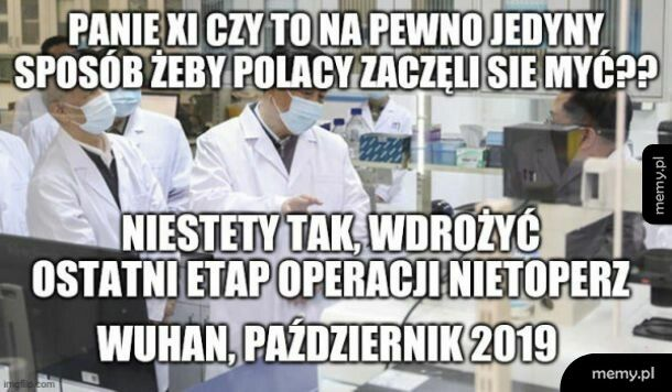 Sposób na Polaków