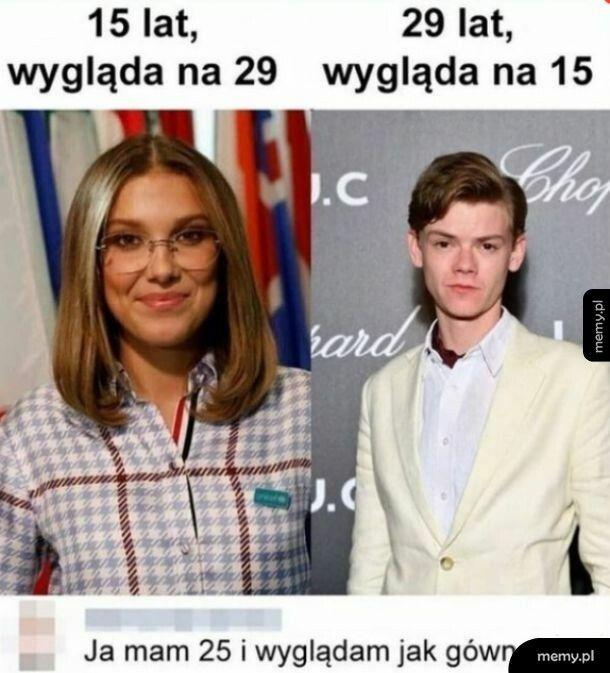 25latki