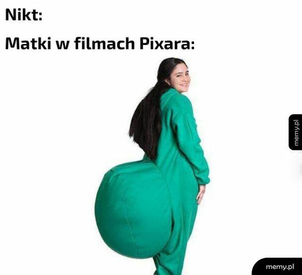 Filmy Pixara