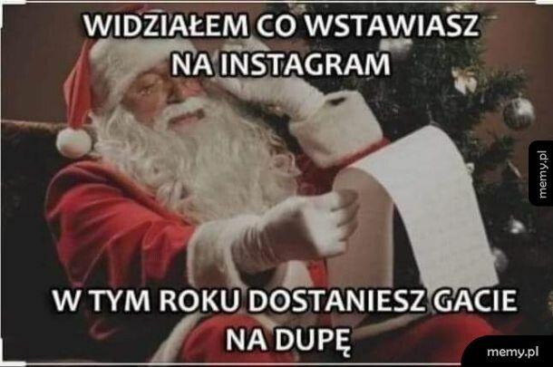 Biedne influencerki