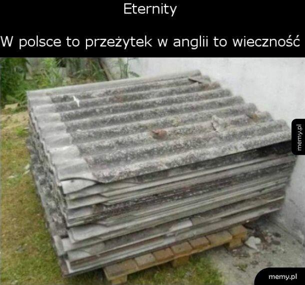 Azbesty