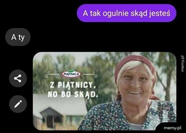 NO A JAK!?