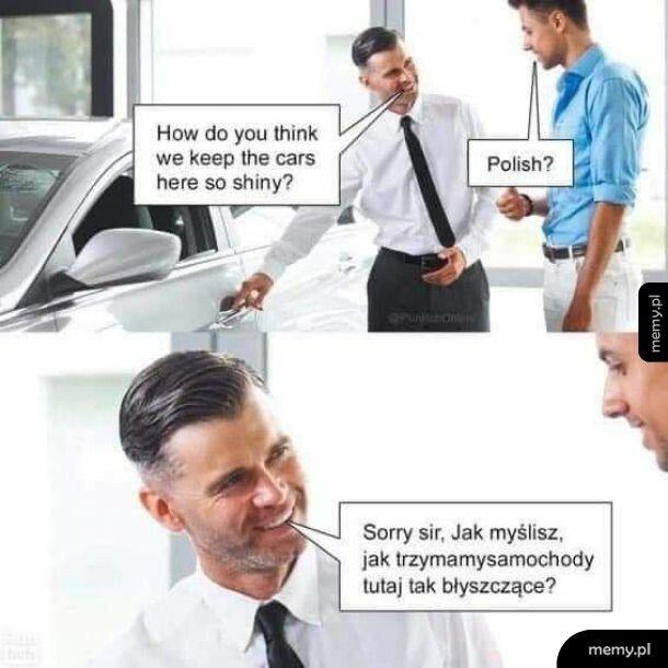 Aspergerowy mem