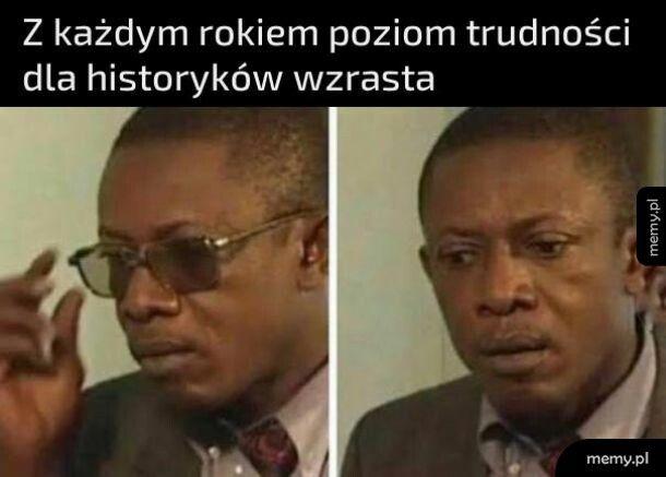 Trudna historia
