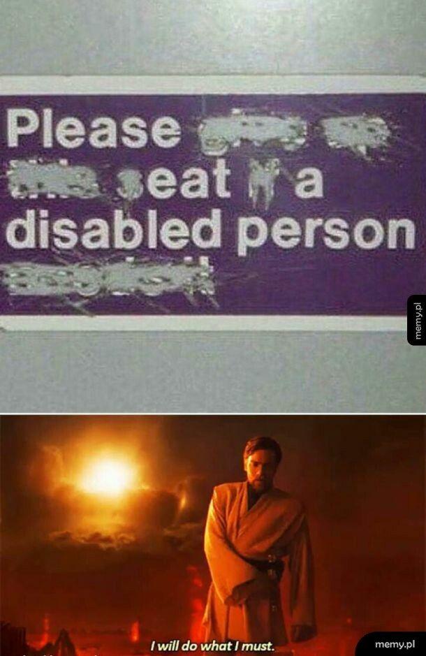 Eat him, eat him now