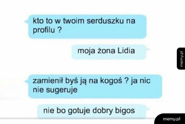 Serduszko