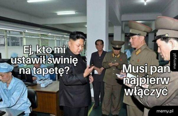 Tapeta