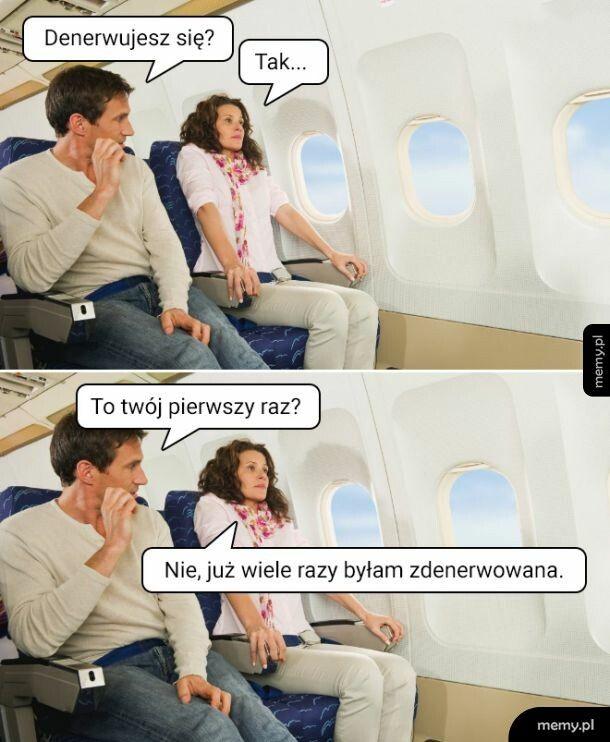 Suchar lotniczy