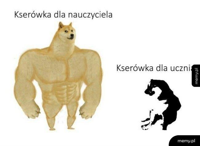 Kserówka