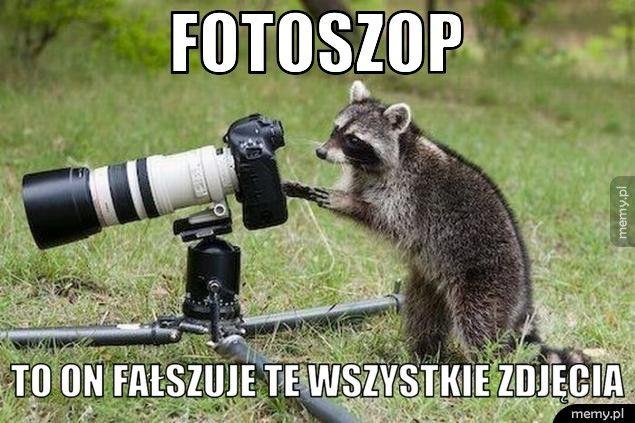 Fotoszop