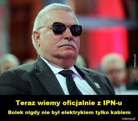 Bolek