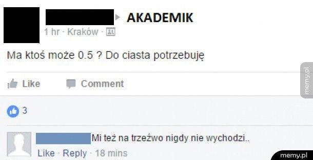 Akademik