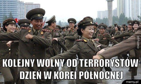 Tymcazsem Korei
