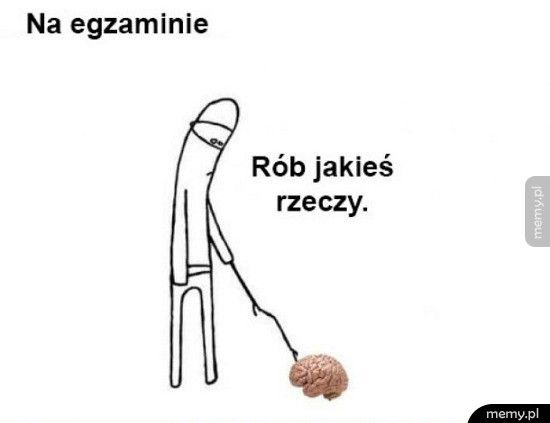 Pomóż mózg