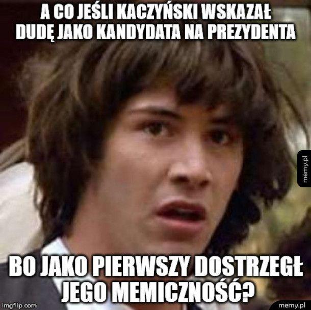 Jarosław strateg