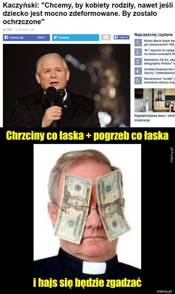 http://nowe.memy.pl/show/big/uploads/Post/92296/14763760580617.jpg