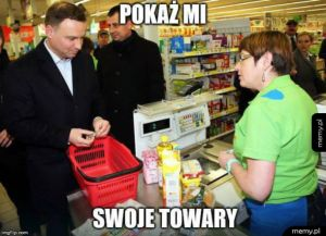 Co ten Duda