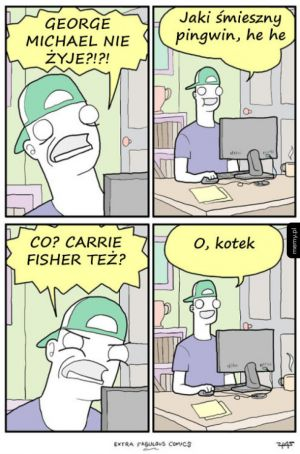 Internet teraz