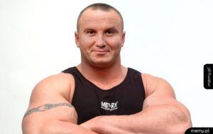 Dudanowski
